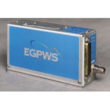 Bendix/King KGP560 GA-EGPWS W/GPS Pacific Database