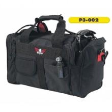 Avcomm P3002 Flight Bag