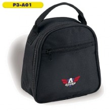 Avcomm P3A01 Headset Bag