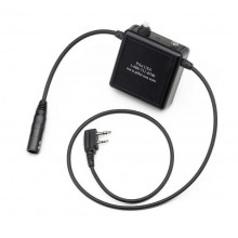 Pilot USA BOSE Headset Adapter Transceiver