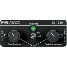 P S Engineering PM1200
