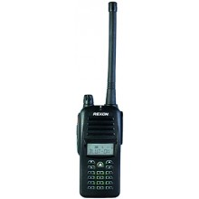 Rexon Air-Band Radio RHP-530