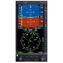 Aspen Evolution E5 Electronic Flight Instrument