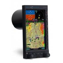 Aspen EFD1000 Pro PFD