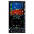 Aspen Evolution E5 Dual Electronic Flight Instrument