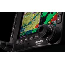 Bendix/King KSN 770 GPS/NAV/COM