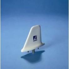 Comant CI-105 Transponder DME Antenna