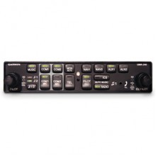 Garmin GMA240 Audio Panel / Intercom (Non TSO'd)