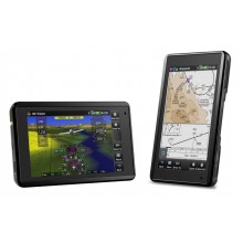 Garmin Aera 660 Touch Screen Aviation Portable GPS