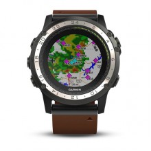 Garmin D2™ Charlie Pilot Watch