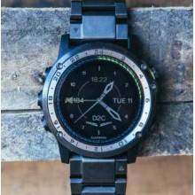 Garmin D2™ Charlie Titanium Pilot Watch