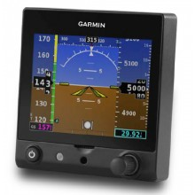 Garmin G5 Electronic Flight Instrument (Non Cert)