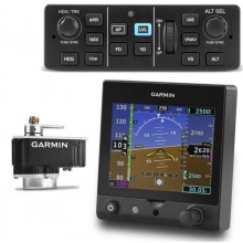 Garmin GFC500 Digital Autopilot