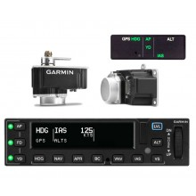 Garmin GFC600 Digital Autopilot