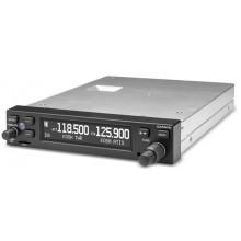 Garmin GTR200 VHF Comm (LSA / Experimental)