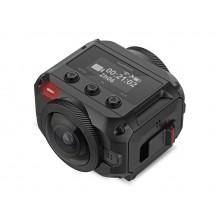 Garmin VIRB 360 4K Action Camera