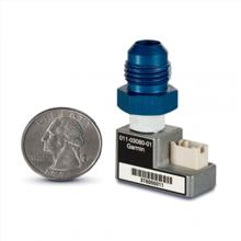 Garmin GAE12 Altitude Encoder