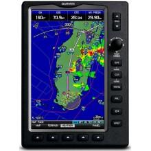 Garmin GPSMAP695 Portable GPS