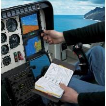Genesys HeliSAS Autopilot