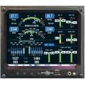 J.P. Instruments EDM960 Twin Digital Engine Monitor