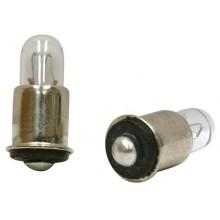 GE 327 Lamp