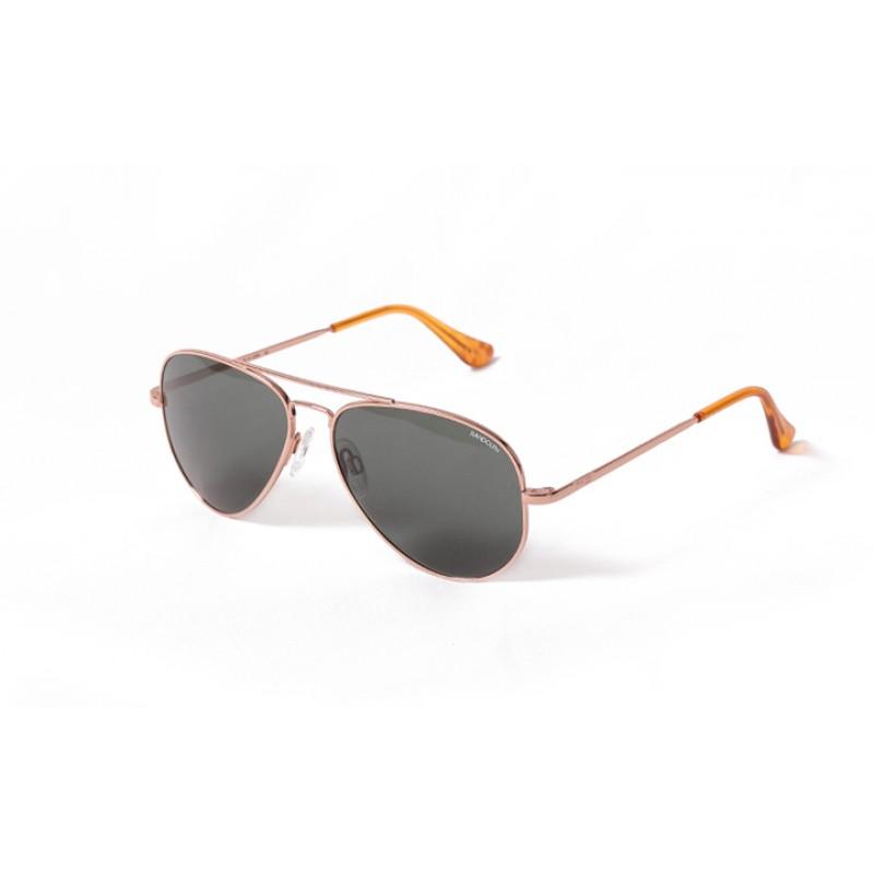 0de0243a4ecef Randolph Concorde Sunglasses 57mm