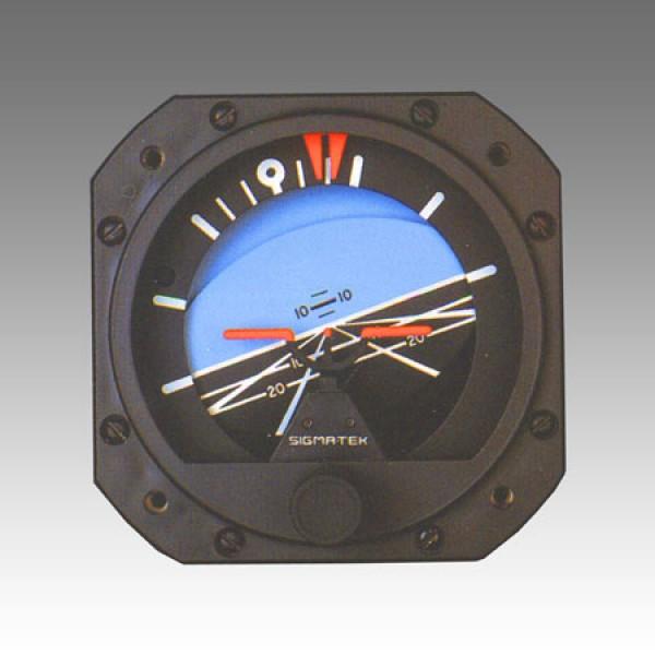 Artificial Horizon Repair 5000b Artificial Horizon