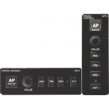 Dynon AP74 Autopilot Interface Module