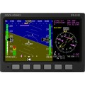 Dynon D100 EFIS (W Super Bright Screen)