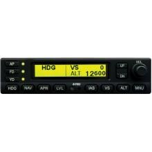 S-Tec 3100 DFCS Autopilot