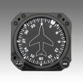 Sigma Tek 4000C Directional Gyro, Air, Autopilot