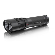 LED Lenser X14 Twin Beam Torch