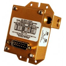 Transcal Altitude Encoder