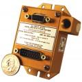 Transcal RS232 Altitude Encoder