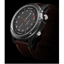 Garmin D2™ Bravo Pilot Watch