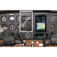 Avionics Package Deals