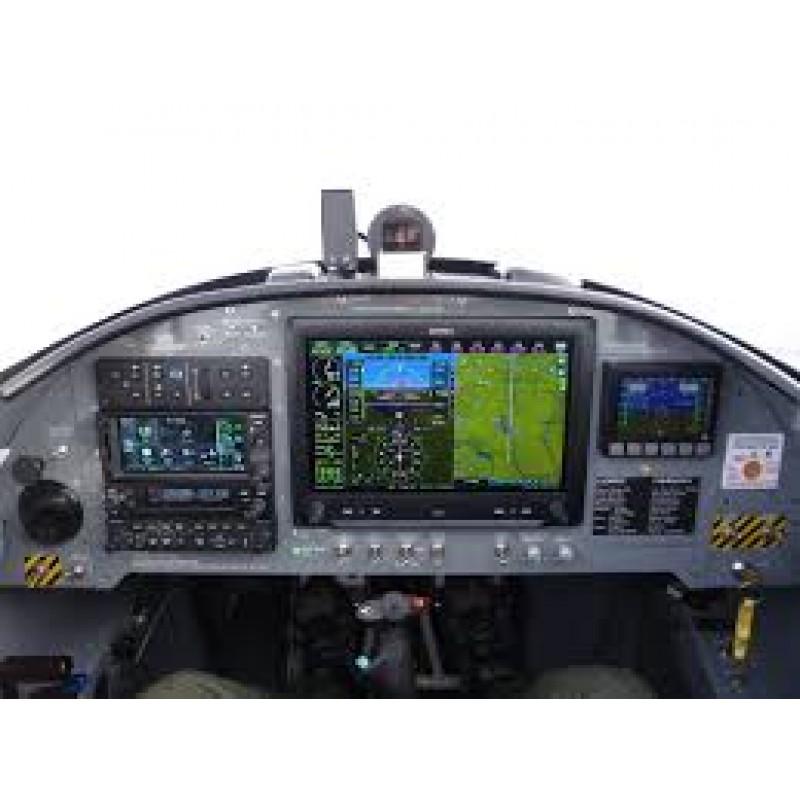 Garmin Tracking System >> G3x Touch Display Garmin | Autos Post