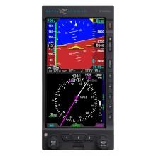 Aspen EFD1000 Pilot PFD