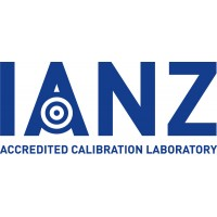 Calibration Accreditation
