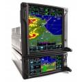 Garmin GTN750 GPS/NAV/COM