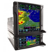 Garmin GTN Series of Touch Screen GPS Navigators