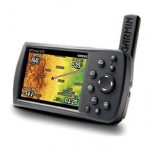 Garmin GPSMAP296 (Discontinued)