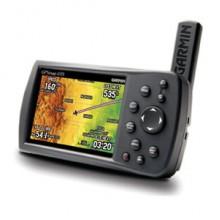 Garmin GPSMAP495 (Discontinued)