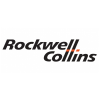 Collins (Rockwell Collins)