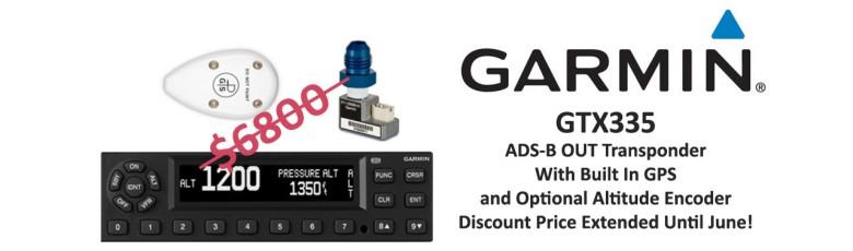 GTX335 Discount