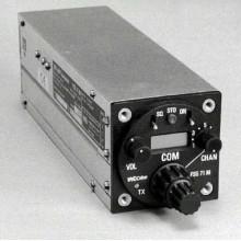 Dittel FSG71M Comm (USED)