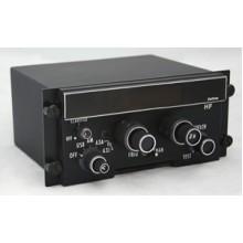 HF Comm (Used)