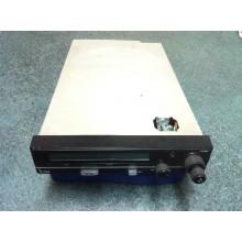 Icom IC-A200 VHF AM Comm - USED