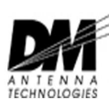 Dorne And Margolin Antenna Cross Reference