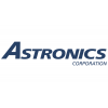 Astronics Corp